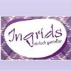 Ingrids - einfach genießen