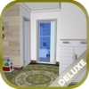 Can You Escape 16 Fancy Rooms Deluxe