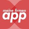 Meine eigene Firmen App