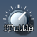 iTuttle