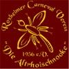 Roxheimer Carneval Verein