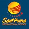 Colégio SantAnna