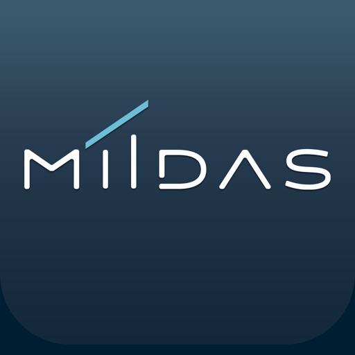 MIIDAS - 本当のキャリアパスを見いだすアプリ