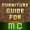 Free Furniture For Minecraft PE (Pocket Edition) - Furniture for MC and MCPE
