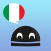 Italienische Verben lernen Pro - LearnBots