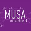 MusaChile