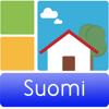 ChatAble Suomi - symboli- ja taulustopohjainen kommunikointisovellus Wiki