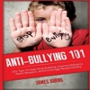 The Bully Proof Classroom