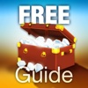 Free Diamonds Guide For Hay Day - Strategy,  Cheats,  Walkthrough