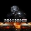 [S.W.A.T] M.I.S.S.I.O.N - Modern World Shooter of Combat Duty
