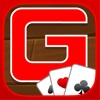 Gin Rummy Multiplayer HD