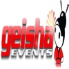 Geisha Media,  Inc.