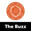 The Buzz: Syracuse University