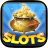 A Aabe Deluxe Slots,  BlackJack and Roulette Free Game!