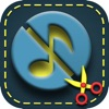 Ringtones Maker Premium - Make Unlimited Ringtones, Text Tones, Email Alerts and Reminder Sounds