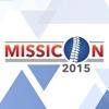 MISSICON 2015