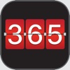 Countimatic – Countdown Keeper and Important Event Tracker