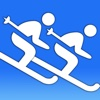 Ski With Friends - Hit the slopes with your friends! friends