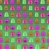 Finde Alle Monster - Lustiges Spiel gratis