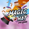 The Magic Hat - The Game
