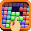 Brick Puzzles tetris clone