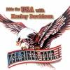 USA-Biker-Tour.com