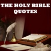 All Holy Bible Quotes