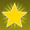 Starlight Pong