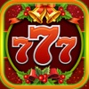 A Merry Christmas Slots: Free Wild Casino Sloto!