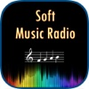 Soft Music Radio With Trending News
