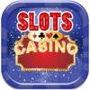 DoubleUp Casino Wild Dolphins - FREE Las Vegas Casino Games