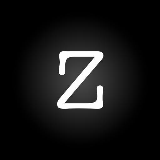 打字训练软件 ZenTypist