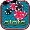The Taking Cherry Slots Machines - FREE Las Vegas Casino Games