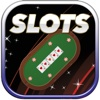 Spades First King Slots Machines - FREE Las Vegas Casino Games