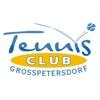 Tennisclub Großpetersdorf