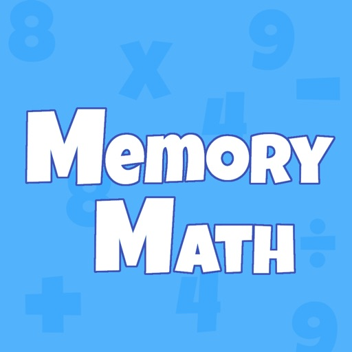 how to clear memory on bb priv