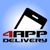 4APPDelivery