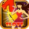 AAA Mega Slots Casino Blackjack, Roulette: Spin Slots Game