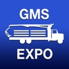 GMS Expo
