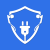 iSecurity for iPad