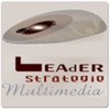 Leader Strategie Multimedia