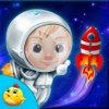 Kids Space Adventure