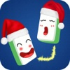 Mahjong Solitaire - Snap Tiles Link Line Up Now App mahjong link
