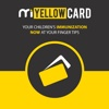 miYellowCard