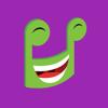 Fun Sounds Instant Buttons - Memes Famosos, Barulhos Épicos, Papos Engraçados e muito mais!