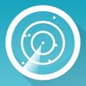 Flightradar24 - Flight Tracker icon