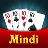 Mindi Multiplayer