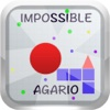 Impossible Agario