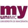 myUNIMC