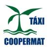 Cooper Táxi Coopermat